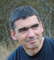 Photo of Pierre Ouzoulias