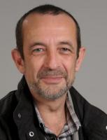 Photo of Jean-Charles KOHLHAAS