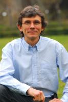 Photo of François NOUGIER