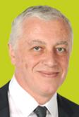 Photo of Jean-Louis UBAUD