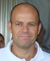 Photo of Jean-Alain CADET
