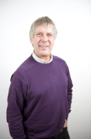 Photo of Régis LOUVION
