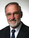 Photo of Jean-Pierre SPRENG
