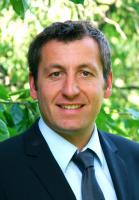 Photo of Alain CHRÉTIEN