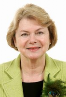 Photo of Françoise Férat