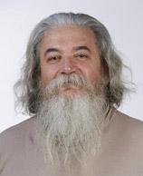 Photo of Jean-Paul Pla