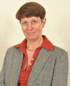 Photo of Agnès Person