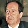 Photo of Gérard Groslambert