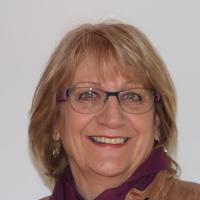 Photo of Viviane LUTZ EPOUSE FERRARI