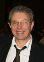 Photo of Eric Roulot
