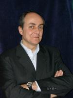 Photo of Jacques Généreux