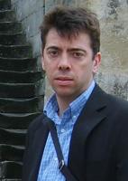 Photo of BORIS DEVIENNE