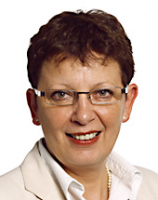 Photo of Catherine BOURSIER