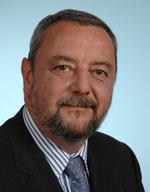 Photo of Jacques LE GUEN