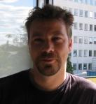 Photo of Gérald SCHWARTZMANN