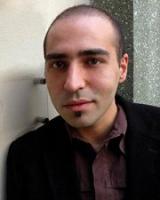 Photo of Chaib Martinez