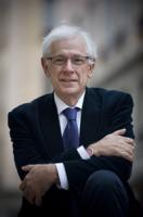 Photo of Philippe MEIRIEU