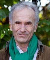 Photo of Vincent MEYER
