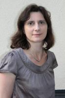 Photo of Anne GINIEIS