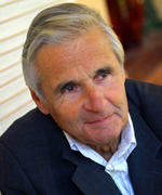 Photo of André Aschieri
