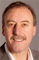 Photo of Daniel Béguin