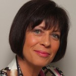 Photo of Nathalie Mercier