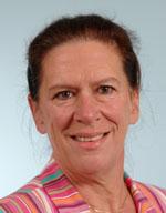 Photo of Geneviève COLOT