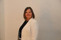 Photo of Marie-Christine Jalladaud