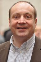 Photo of Pierre Creuzet