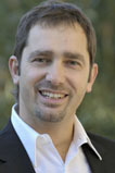 Photo of Christophe CASTANER