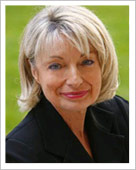 Photo of Françoise Grossetête