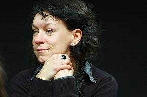 Photo of Corinne MOREL DARLEUX