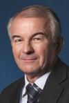 Photo of Jean-Claude Carle