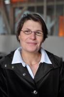 Photo of Aude Luquet