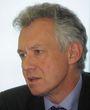 Photo of Jacques Bigot
