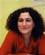 Photo of Djamila Sonzogni