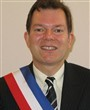 Photo of Antoine Homé