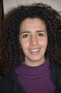 Photo of Lela Bencharif