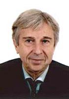 Photo of Jean Pierre Masseret