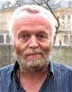 Photo of Guy HARAU