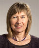 Photo of Christine L'Heureux