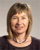 Photo of Christine L'Heureux