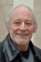 Photo of Philippe Leclercq