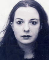 Photo of Emmanuelle Cosse