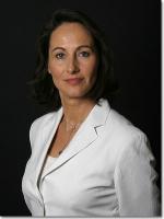 Photo of Ségolène Royal