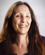 Photo of Catherine Bernard
