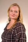 Photo of Peggy Briset