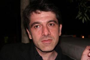 Photo of Christophe ROSSIGNOL