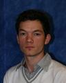 Photo of David Nadaud