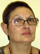 Photo of Michèle GRÜNER